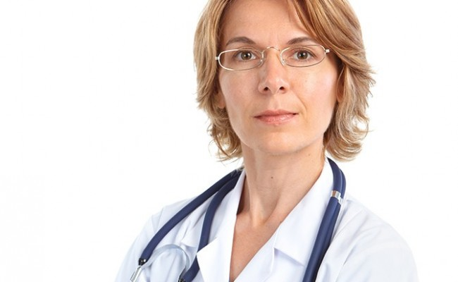healthcare-careers-woman-white-coat